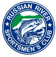 Russian River Sportsmen's Club