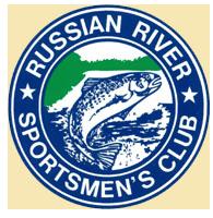 Russian River Sportsmen's Club